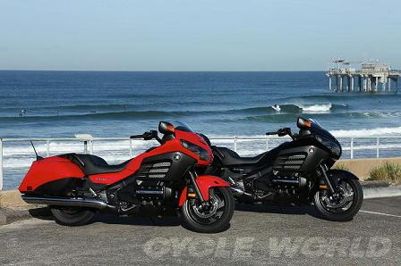 2013-Honda-Gold-Wing-F6B_005(1)(1).jpg