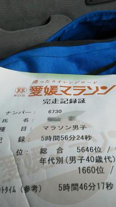 NEC_0501(1)(1).JPG