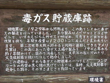 P1020297(1)(1).JPG