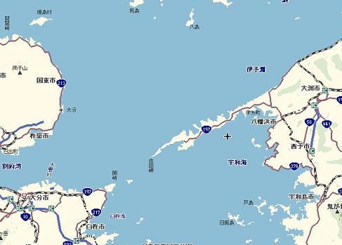 satamisakichizu1(1).jpg