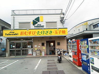 NEC_0065(1)(1).JPG