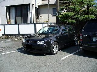 P1020115(1)(1).JPG